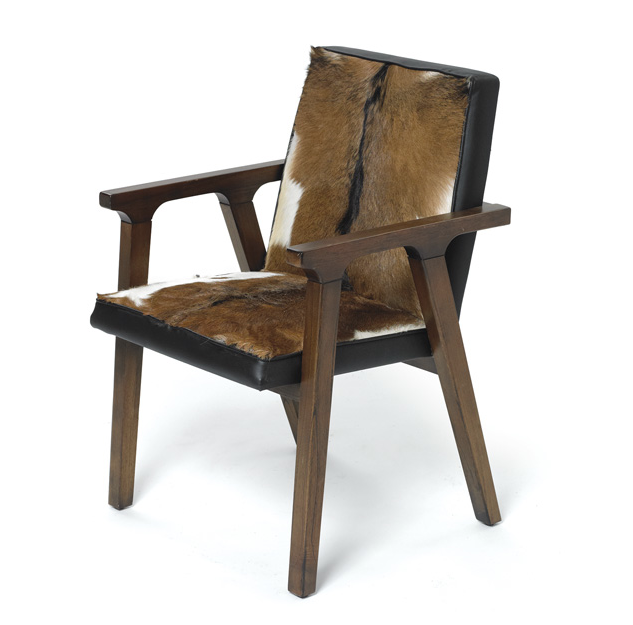 hyde chair.png