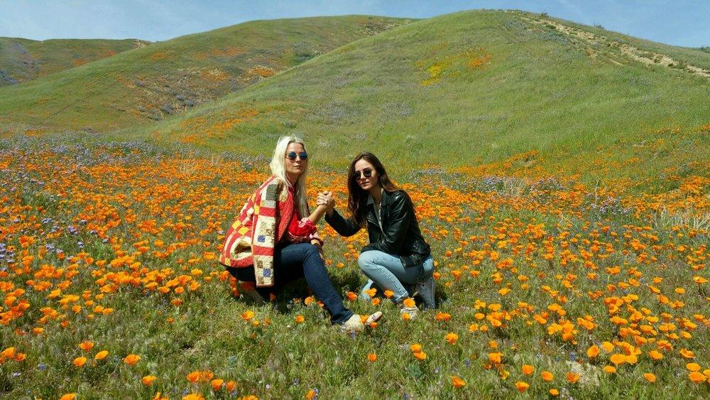 a few months in california.JPG