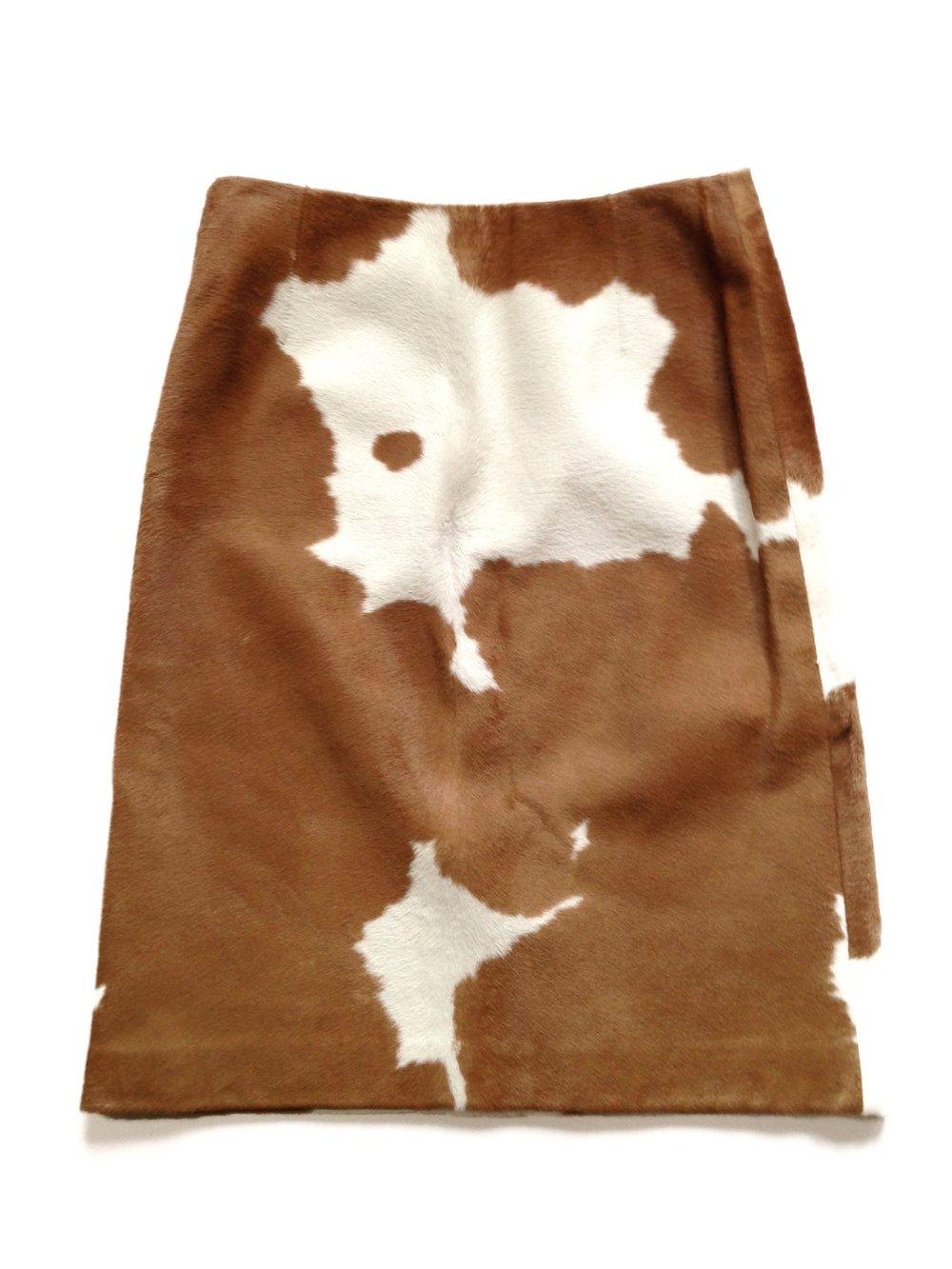 kokomo hide skirt.jpg
