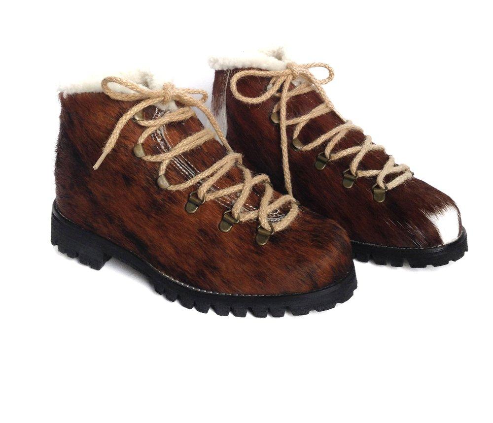 kokomo hiking boots.jpg