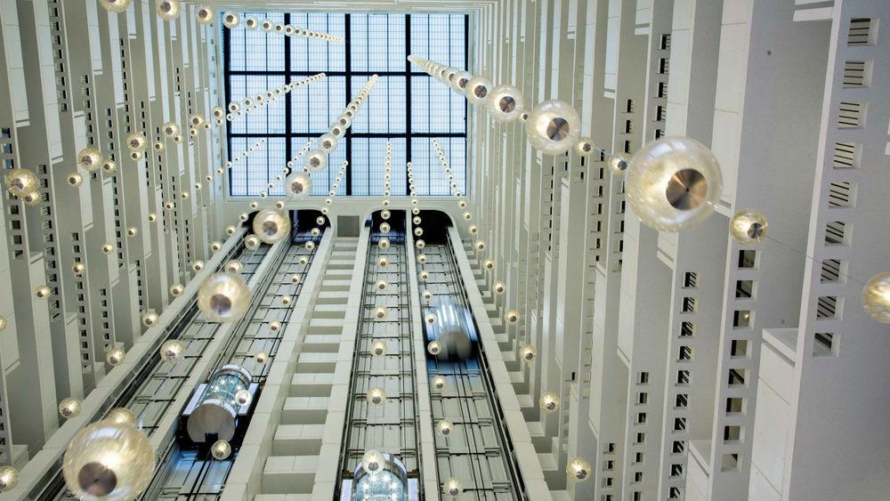 D-Atrium1.jpg