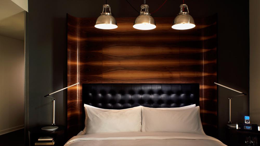zet-bed-board-1280x720.jpg