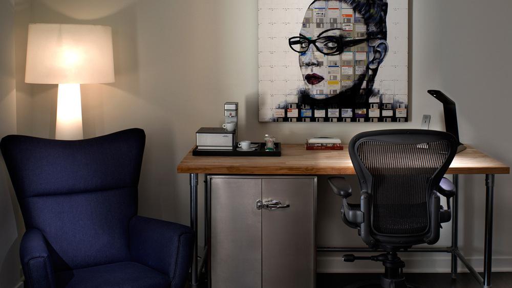 zet-desk-1280x720.jpg