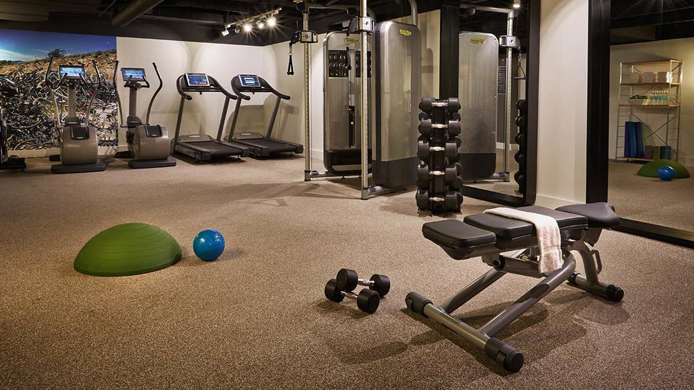 zet-fitness-treadmills1280x720.jpg