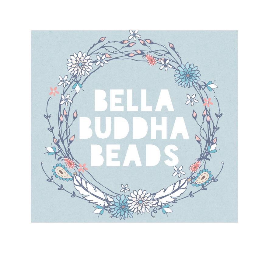 Bella Buddha Beads.jpg