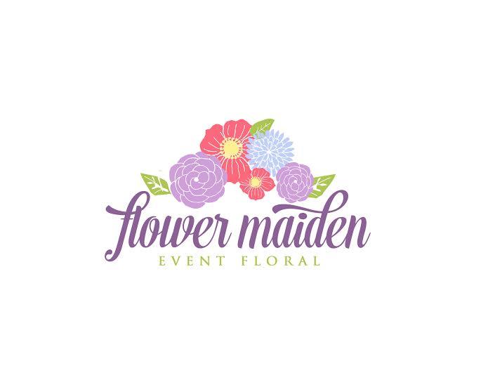 flowermaiden.jpg