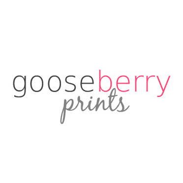 Gooseberry-Prints-LOGO-2016.jpg