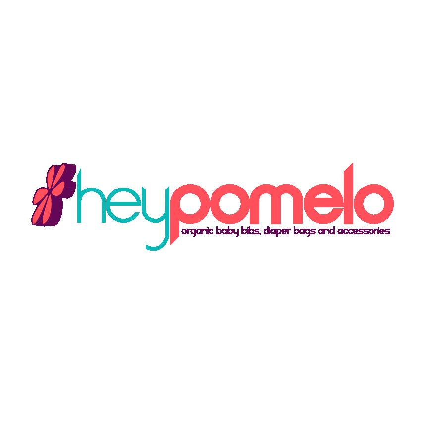 pomelo_ai_v10_newtag_transparent.png