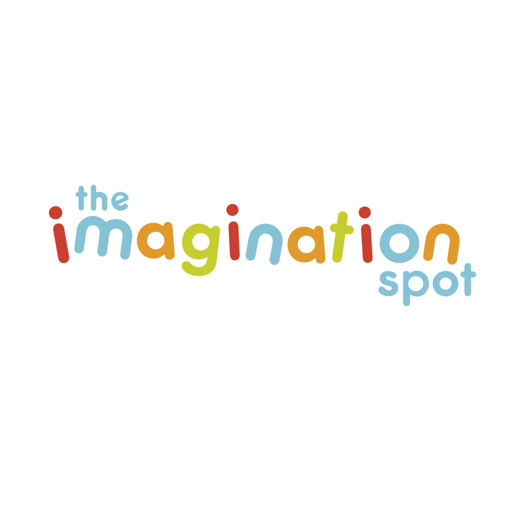 Imagination Spot - Copy.png