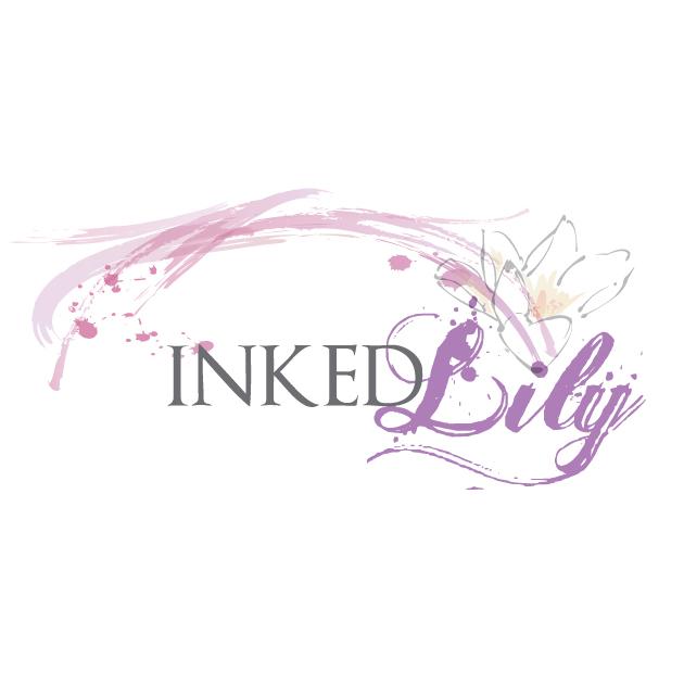 inked lily - Logo_Final.jpg