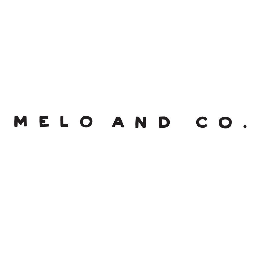 Melo & Co 2016.jpg