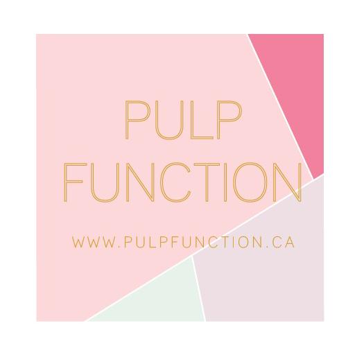 Pulp Function.jpg