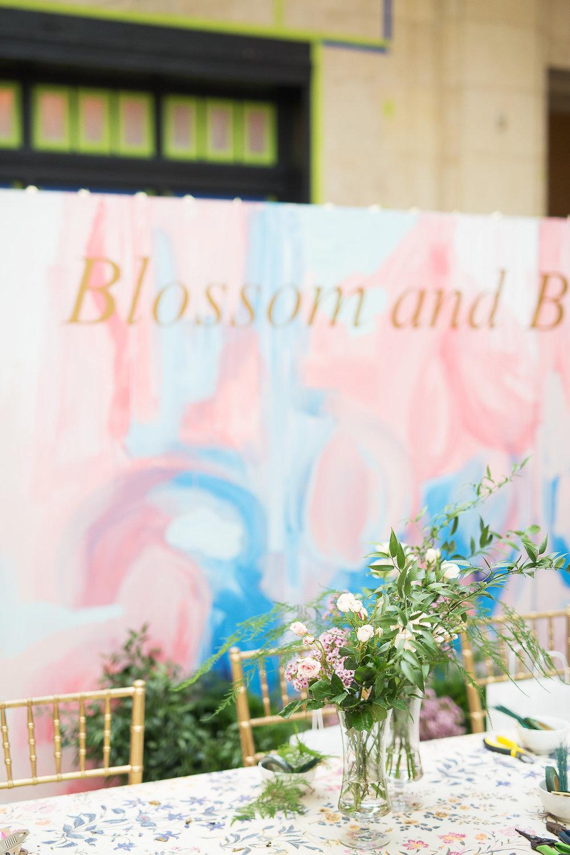 Blossom026.jpg
