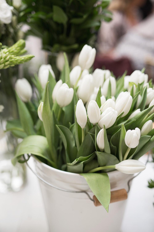 Blossom044.jpg