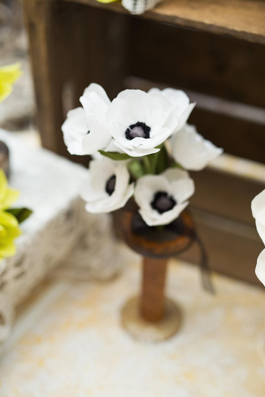Blossom155.jpg