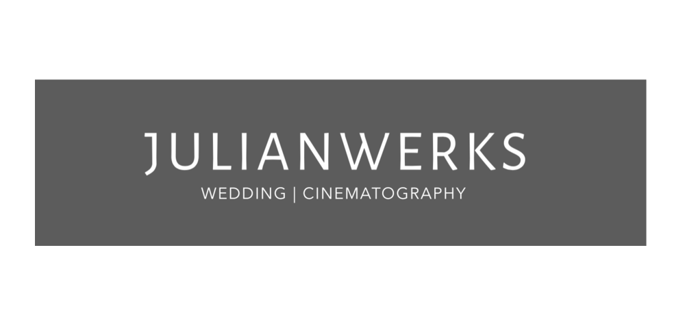 julianwerks_logo.png