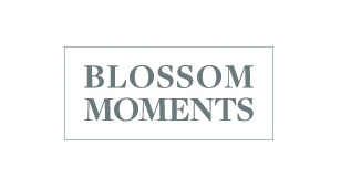 Blossom Moments.jpg