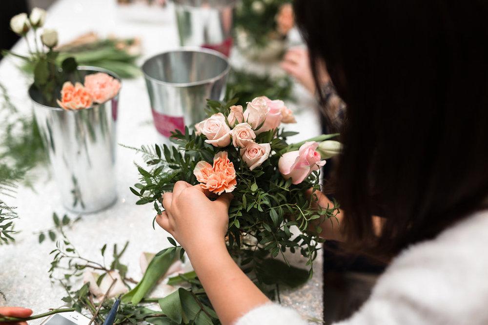 blossom-214.jpg