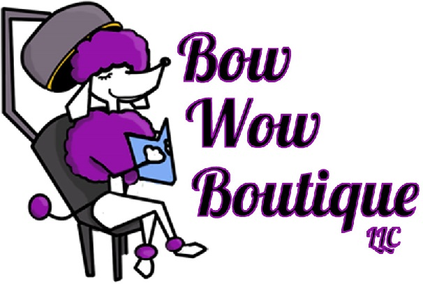 Bow Wow Boutique LLC
