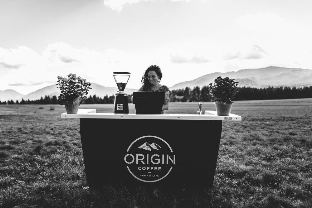 origincoffeecart-7.jpg