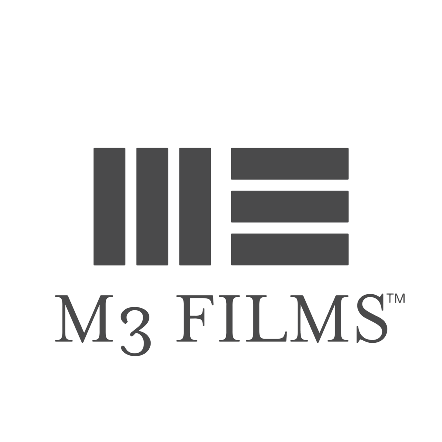 Melina — M3 Films, LLC
