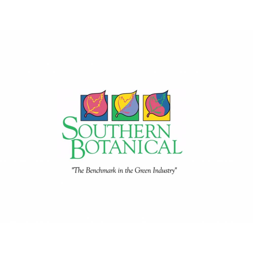 Southern Botanical WEB.png