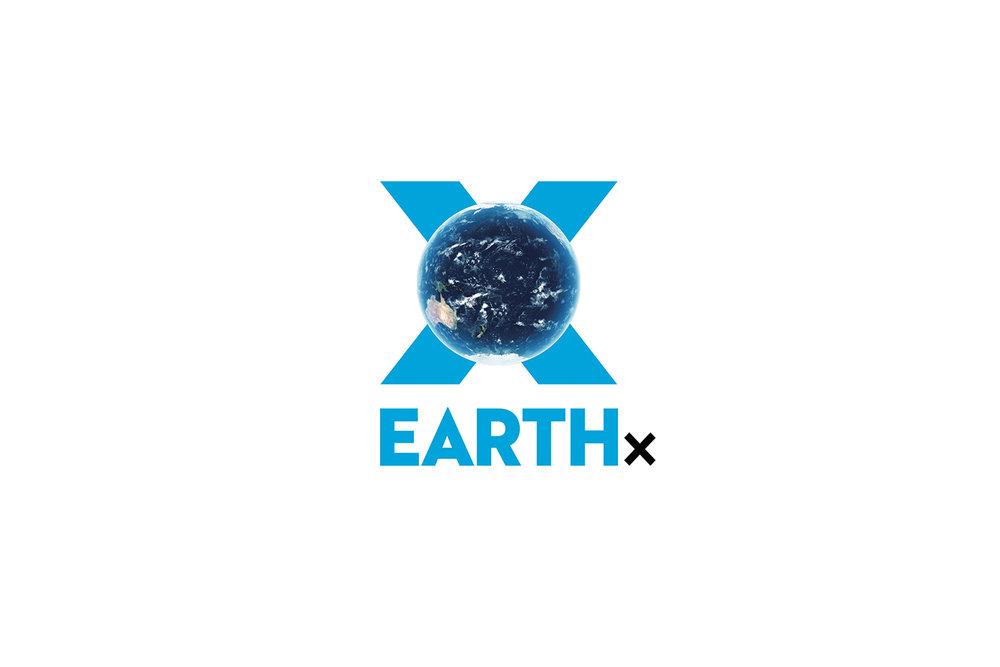 EarthX M3 Web.jpg