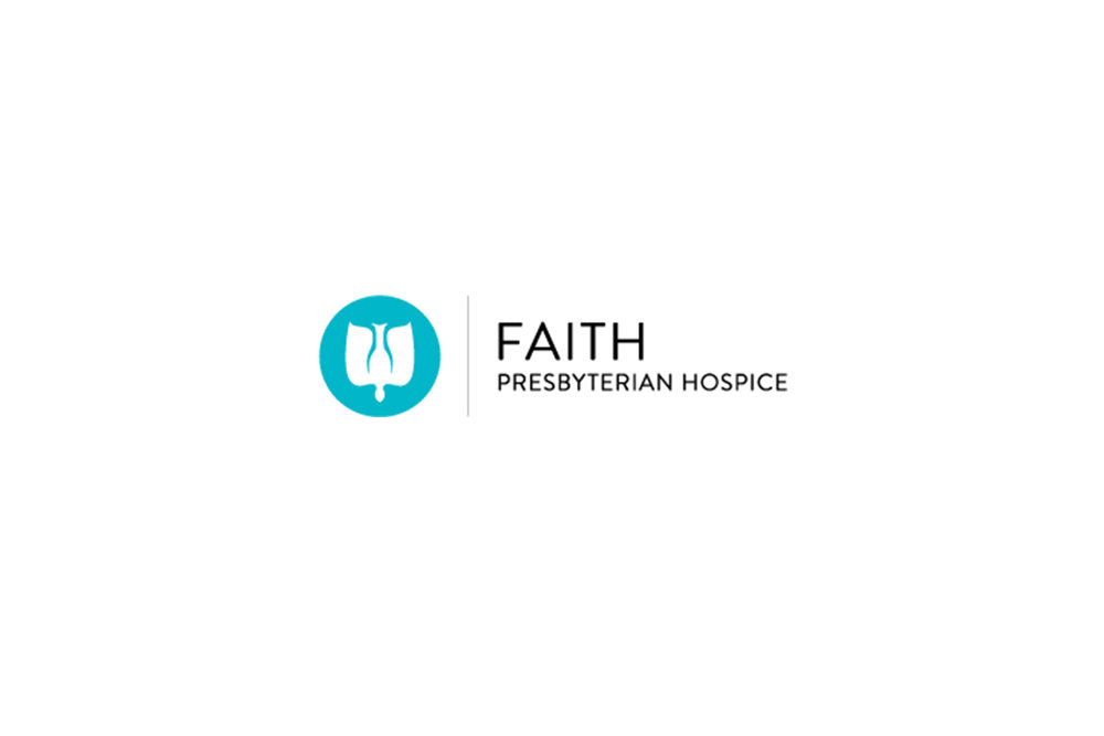 Faith Presby Hospice M3 Web.jpg