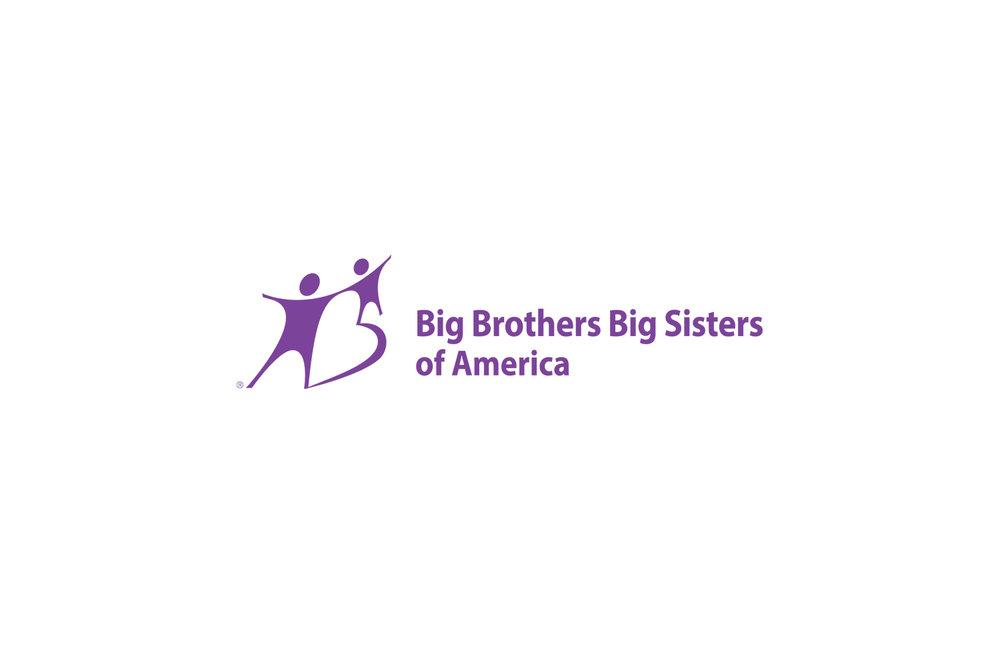 Big Bro Big Sis M3 Web.jpg