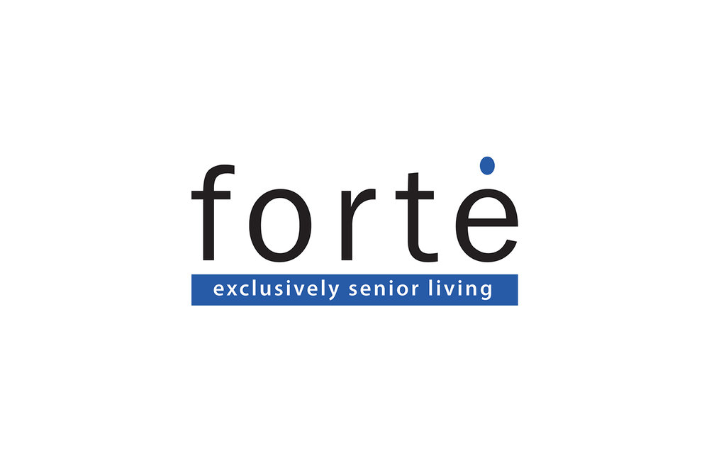 Forte M3 Web.jpg