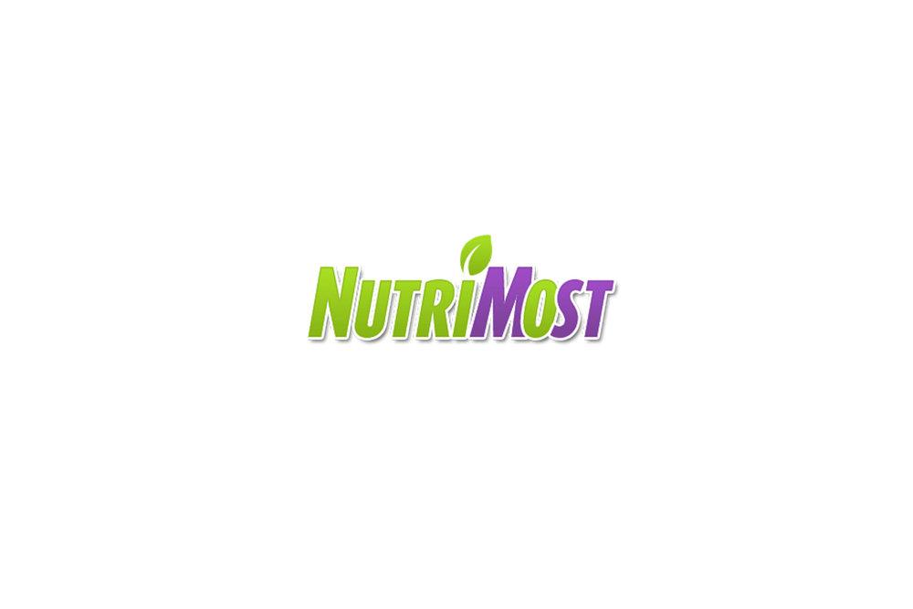 Nutrimost M3 Web.jpg