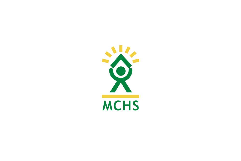 MCHS M3 Web.jpg