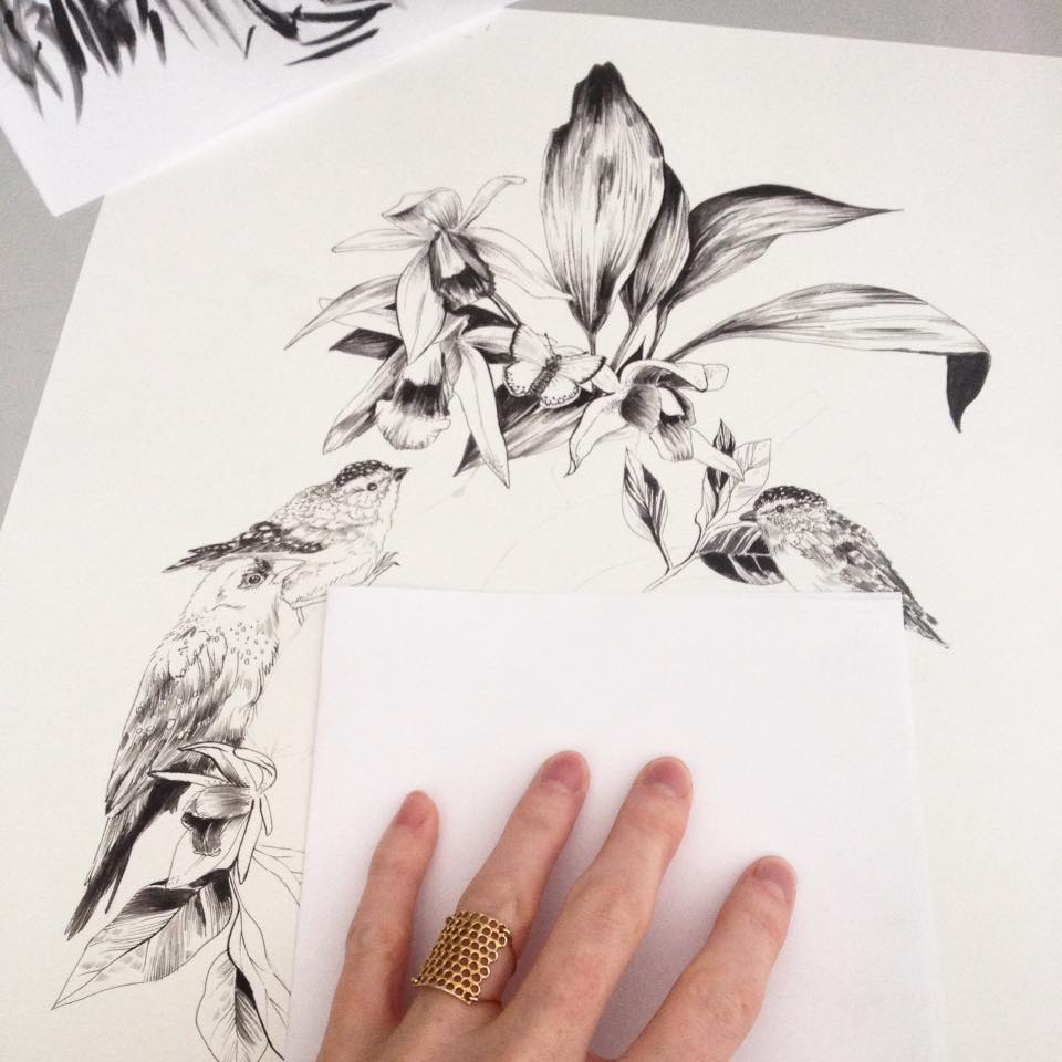 sketches_La_Scarlatte2.jpg
