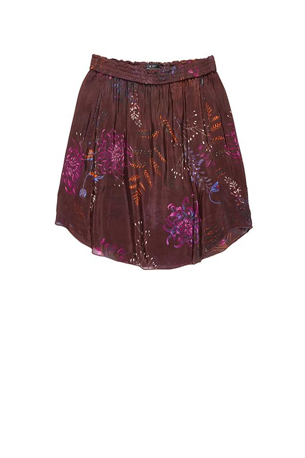 Fig. 2. Skirt