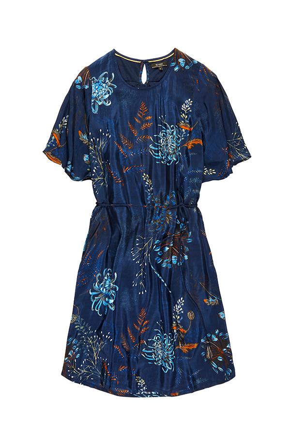 Fig. 3. Dress