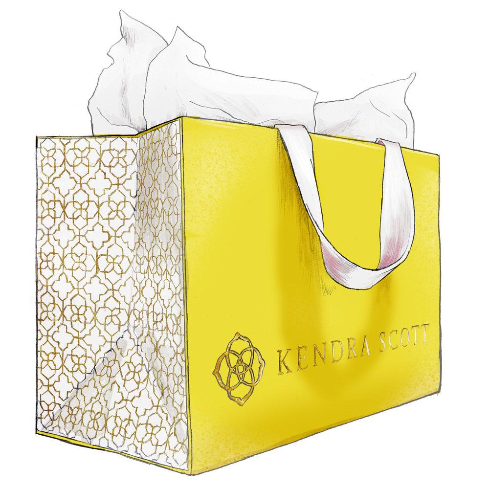 LASC_KendraScott_ShoppingBag_FinalArtwork.jpg