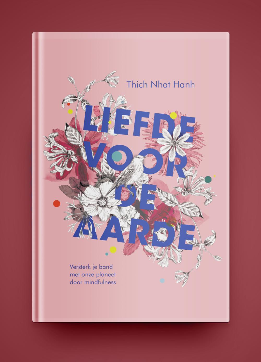 Liefde_aard_bookcover2.png