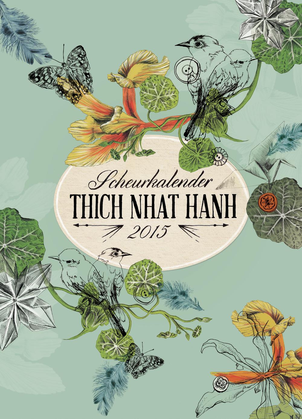 Thich_Nhat_Hanh_Scheurkalender_La_Scarlatte.png