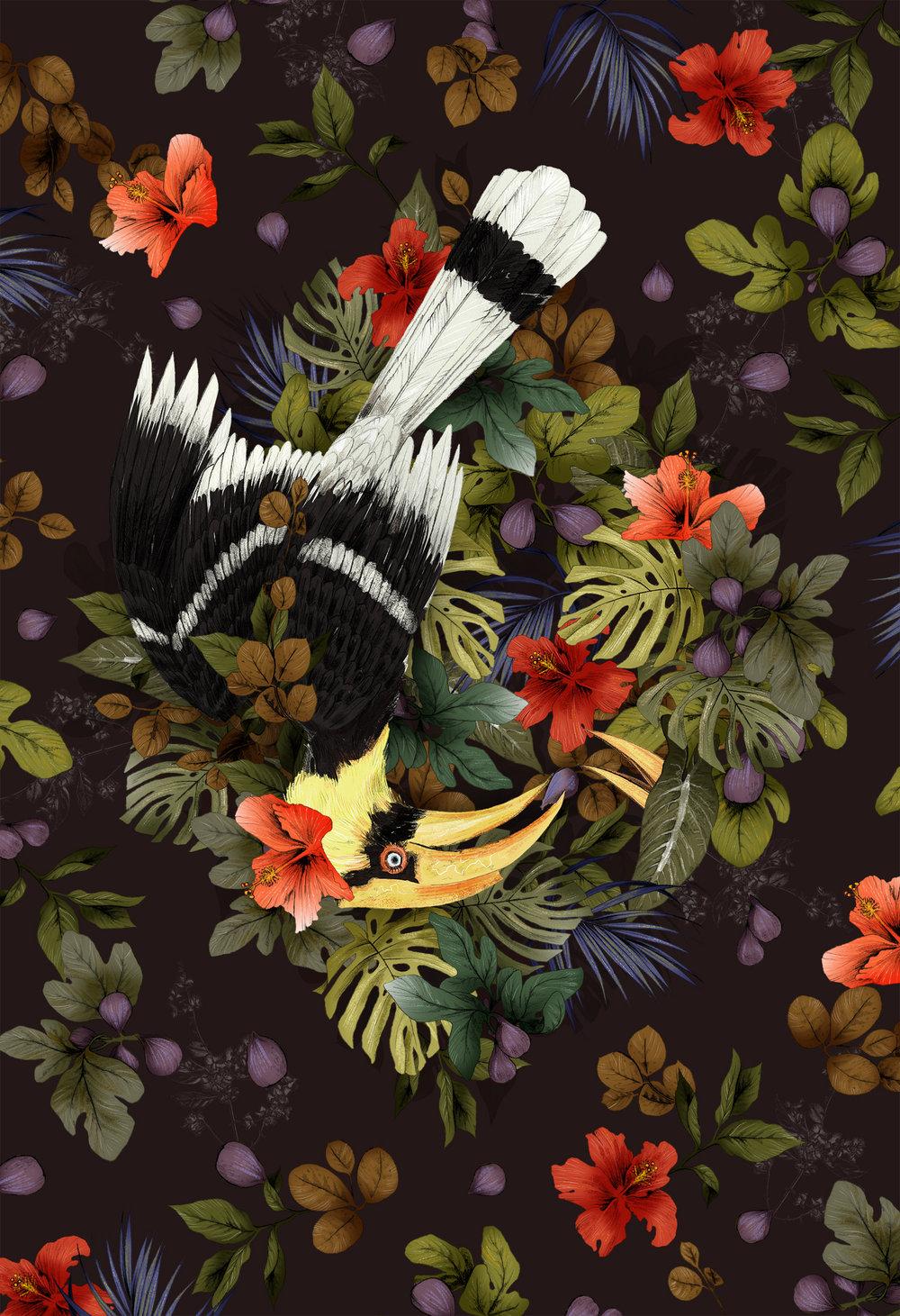 LASC_Camouflage_Hornbills_FinalArtwork.jpg