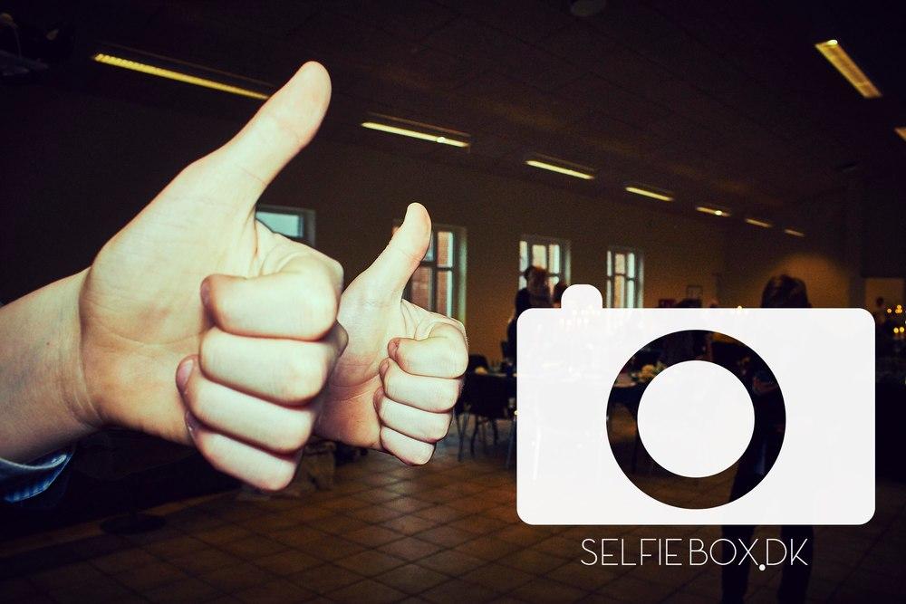 SelfieBox_OK.jpg