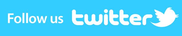 social-twitter1.jpg
