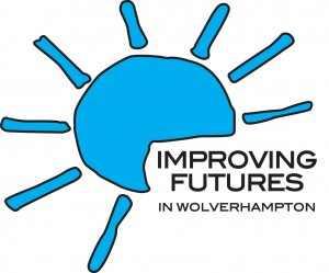 Improving-Futures-Logo-BLUE-300x249.jpg