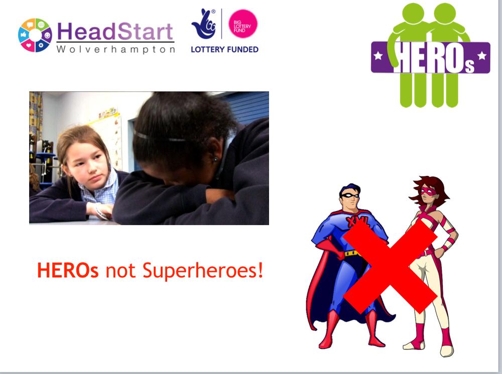 HEROs_Peer_Support_Training_Presentation_KP_-_15-10-15 2.png