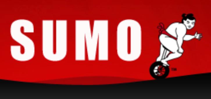 www.thesumoguy.com