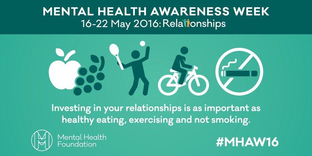 https://www.mentalhealth.org.uk/campaigns/mental-health-awareness-week