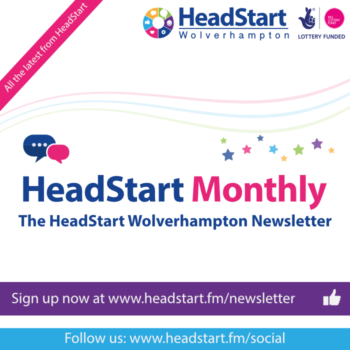 HeadStart+monthly+-+Instagram.png