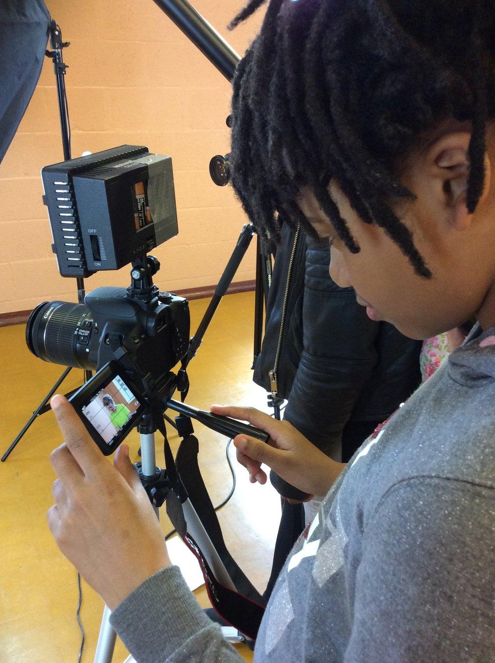 Filming Workshop.JPG