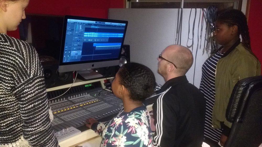 Sound Recording.jpg