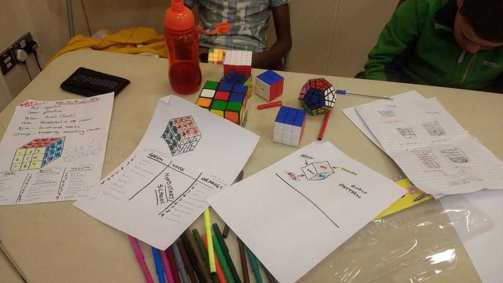 Rubik's cube design.jpg