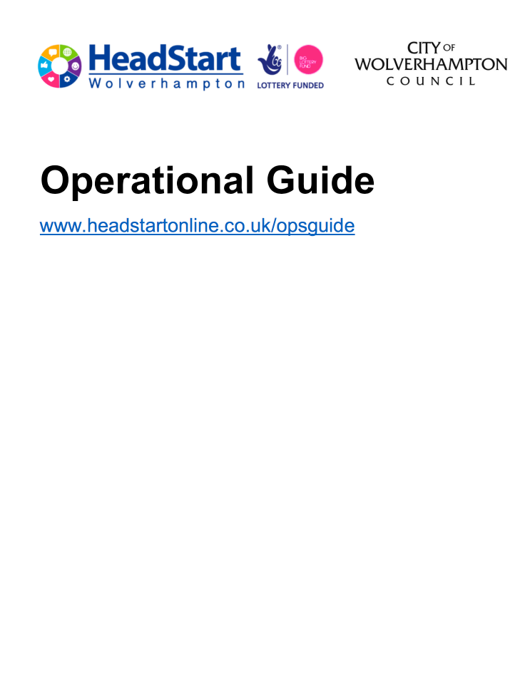 operational guide.png